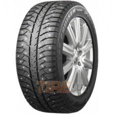 Bridgestone Ice Cruiser 7000 215/60 R16 95T (шип)