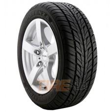 Bridgestone Potenza G019 215/55 R17 94V