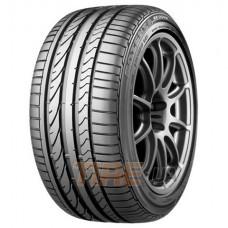 Bridgestone Potenza RE050 A 245/35 ZR20 95Y Run Flat *
