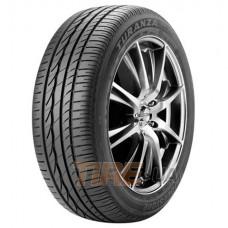 Bridgestone Turanza ER300 195/65 R15 91H
