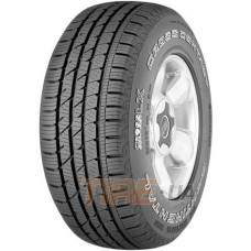 Continental ContiCrossContact LX 245/70 R16 111T