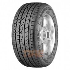 Continental ContiCrossContact UHP 265/50 R20 111V XL