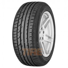 Continental ContiPremiumContact 2 195/60 R16 89H
