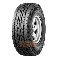 Dunlop GrandTrek AT3 30/9,5 R15 104S