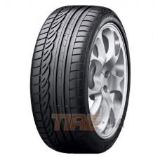 Dunlop SP Sport 01 275/40 ZR19 101Y *