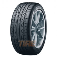 Dunlop SP Sport MAXX 275/50 ZR20 113W XL M0