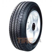 Federal Super Steel 657 205/60 R15 91H