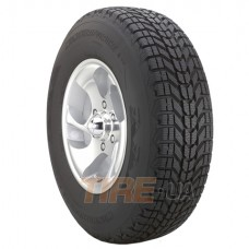 Firestone WinterForce 215/60 R16 95S (шип)