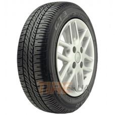 Goodyear GT3 165/70 R13 83T