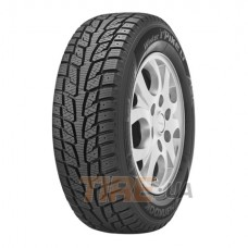 Hankook Winter I*Pike LT RW09 195/65 R16C 104/102R (шип)