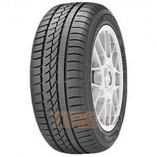 Hankook Winter Icebear W300A 295/30 ZR22 103W XL