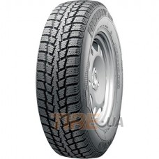 Kumho Power Grip KC11 195/60 R16C 99/97T (шип)