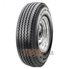 Maxxis UE-168 215/70 R15C 109/107Q