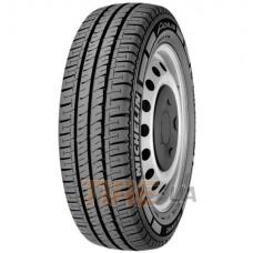 Michelin Agilis 215/75 R16C 113/111R