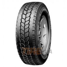Michelin Agilis 81 Snow-Ice 215/75 R16C 113/111Q