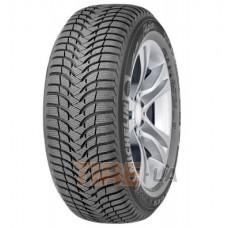 Michelin Alpin A4 195/55 R15 85T
