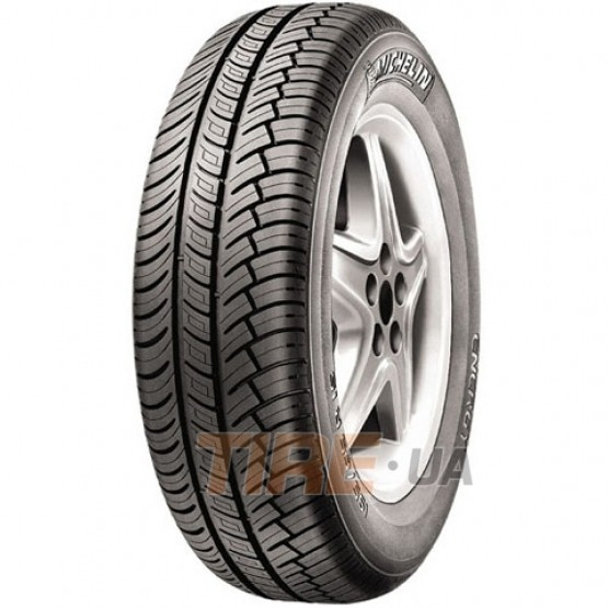 Шины Michelin Energy E3A