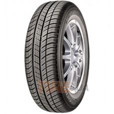 Michelin Energy E3B 175/65 R13 80T