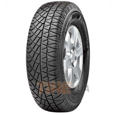 Michelin Latitude Cross 235/70 R16 106H