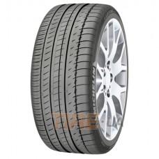 Michelin Latitude Sport 275/45 ZR20 110Y XL