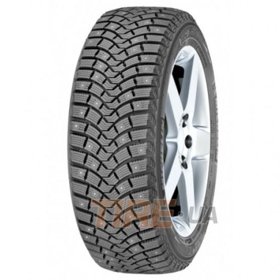Шины Michelin X-Ice North XIN2