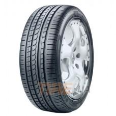 Pirelli PZero Rosso 285/30 ZR18 93Y N4