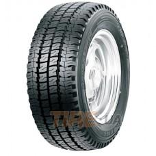Tigar Cargo Speed 6,5 R16C 108/107L