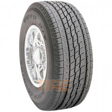 Toyo Open Country H/T 265/75 R16 123/120S