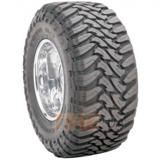 Toyo Open Country M/T 35/12,5 R20 121P