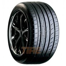 Toyo Proxes C1S 275/35 ZR18 99W XL