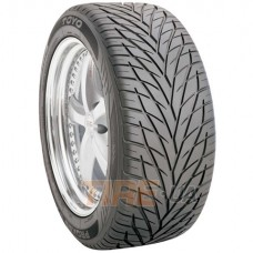 Toyo Proxes S/T 275/55 R20 117V XL