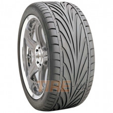 Toyo Proxes T1R 255/35 ZR18 94Y XL