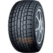 Yokohama Ice Guard IG20 205/65 R16 95R