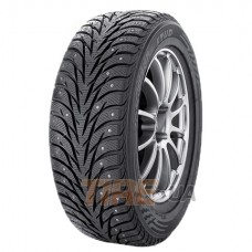 Yokohama Ice Guard IG35 285/50 R20 112T