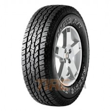 Maxxis AT-771 205/70 R15 96T