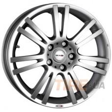 Mak Fiorano 7x16 4x108 ET42 DIA63,4 (silver)