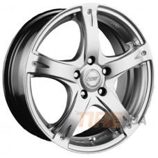 Racing Wheels H-366 7x16 4x114,3 ET40 DIA67,1 (HS)