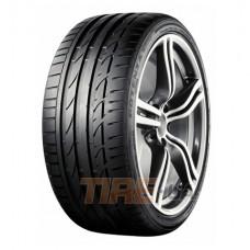 Bridgestone Potenza S001 225/55 ZR16 99W XL