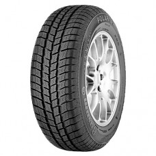 Barum Polaris 3 235/60 R18 107H XL