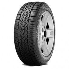 Dunlop SP Winter Sport 4D 255/40 R19 100V XL