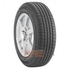 Michelin Energy Saver A/S 265/65 R18 112T