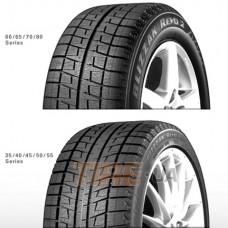 Bridgestone Blizzak REVO2 175/70 R13 82Q