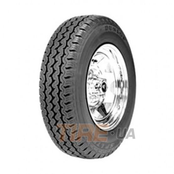 Шины Dunlop SP LT 5
