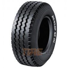 Dunlop SP 111 (универсальная) 8,5 R17,5 121/120L
