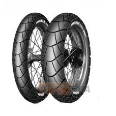 Dunlop Trailmax D607 140/80 R17 69H