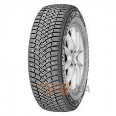 Michelin Latitude X-Ice North 2 255/45 R20 105T XL (шип)