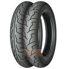 Michelin Pilot Activ 140/80 R17 69V