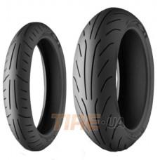 Michelin Power Pure 110/70 R12 47L