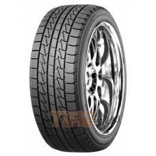Roadstone Winguard Ice 215/45 R17 87Q