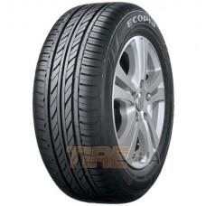 Bridgestone Ecopia EP150 185/60 R14 82H